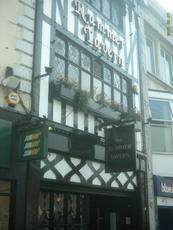 Rummer Tavern