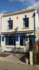 Kemble Brewery Inn
