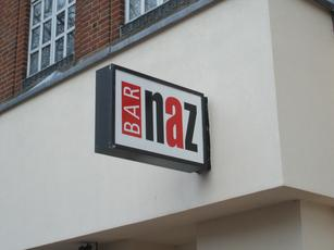 Bar Naz