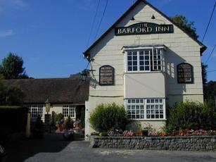 Barford Inn