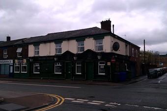 atre Tavern