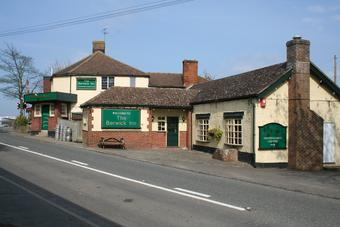 Berwick Inn