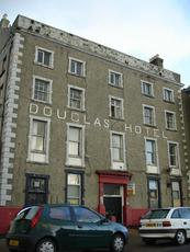 Address North Quay Douglas Isle Of Man Im1 4la Gmap