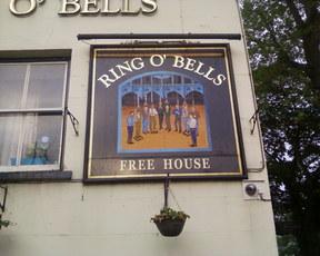 Ring O' Bells