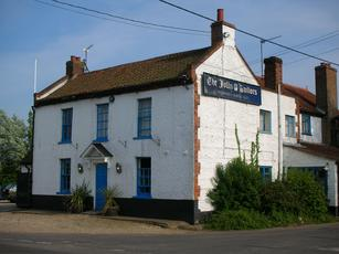Jolly Sailors