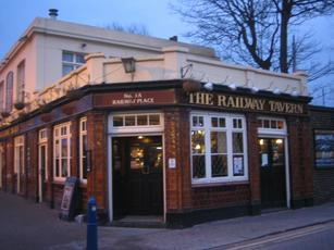 D:Ream Bar