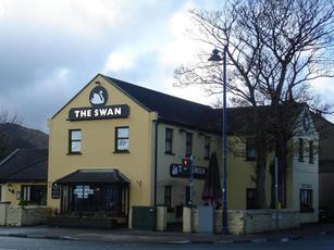 Address Parliament Square Ramsey Isle Of Man