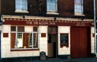 Dragon Inn