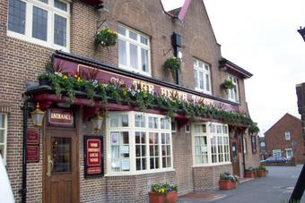 Heath Tavern