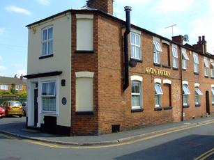 Avon Tavern