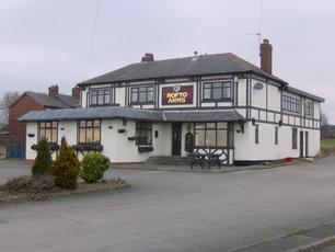 Crofton Arms