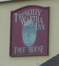 Trengilly Wartha
