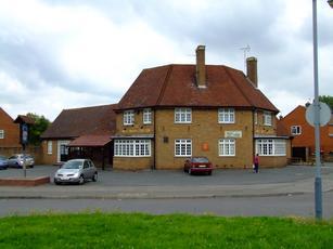 Whitnash Tavern Leamington Spa