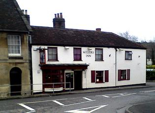 Millers Inn