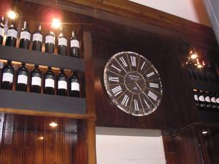 Countryman Pub and Dining