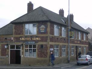 Smith Arms