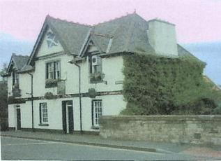 Brig Inn