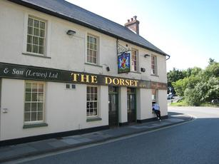 Dorset Arms