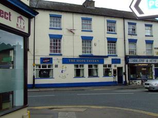 Hope Tavern
