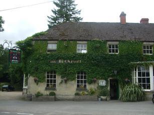 Beckford Arms