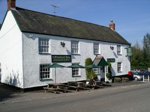Flintlock Inn