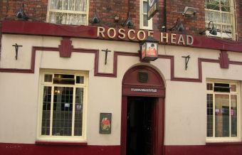 Roscoe Head