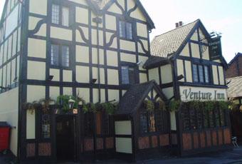 Venture Inn