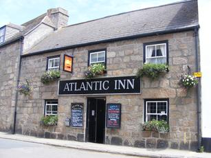 Atlantic Inn