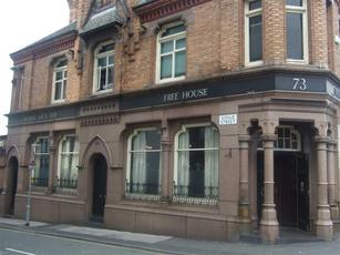 Marble Arch Manchester Manchester M4 4hy Pub Details