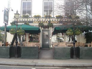 Anglesea arms chelsea london sw7 3qg pub details for 15 selwood terrace south kensington london sw7 3qg