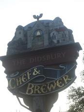 Didsbury Inn
