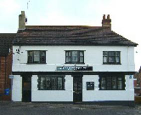 Cottage Freehouse