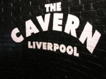 Cavern