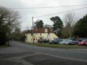 Hobler Inn
