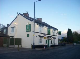 Top house denton manchester m34 7aj pub details - Denton swimming pool denton manchester ...