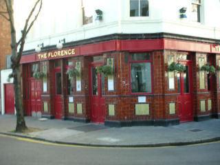 Florence Tavern