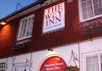 Wey Inn