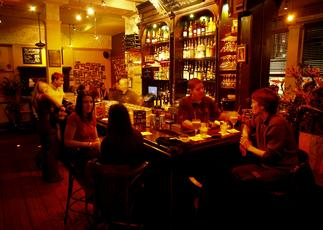 B 1 Be At One Covent Garden London Wc2e 7da Pub Details Beerintheevening Com