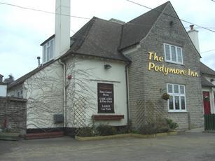 Podymore Inn