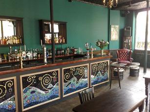 Orwell Bar