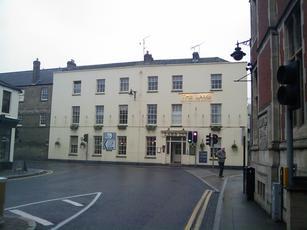 Address 2 Lynn Road Ely Cambridgeshire Cb7 4ej Map Gmap