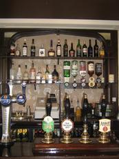 Freelands Tavern
