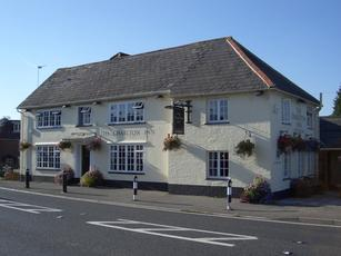 Charlton Inn