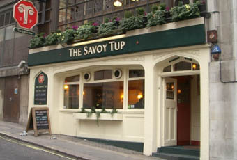 Pubs With Cheap Rooms To Hire London