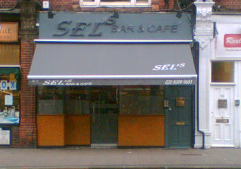 Sel's