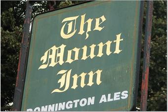 Mount Inn