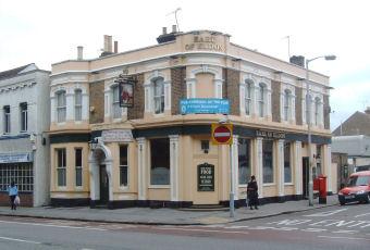 South Croydon - Wikipedia