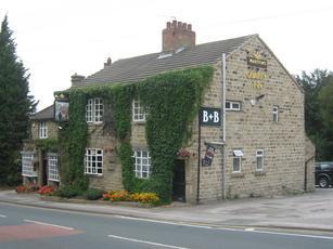 Quarry Inn