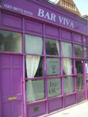 Viva Cafe Bar