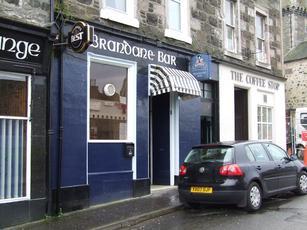 Brandane Bar